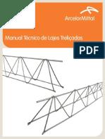 Manual Tecnico Trelicas