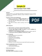 265283978-Marine-Surveyor-Sample-CV-1.pdf