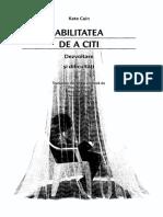261862866-Cain-K-Abilitatea-de-a-citi-pdf.pdf