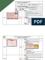 Plan de Aula 2019 Matematicas - DBA#12