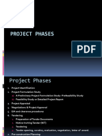 L13 Project Phases.pptx