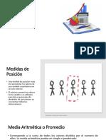 SEMANA 9_ ES1014_MEDIDAS DE POSICIÓN PARA DATOS SIMPLES.pptx