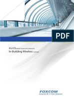 7-key-factors-to-consider-when-designing-wi-fi-networks_White-Paper-SP.pdf