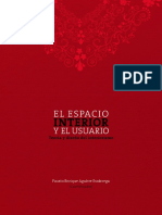 El espacio interior y el usuario.pdf