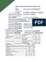 AFS ratios.docx