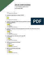 Balotario de preguntas_Examen 2.docx