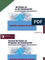 2018 - Sem8 Gerencia de Obras y Seguridad