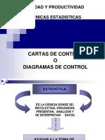 Tema 6 Graficos de Control