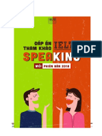 Speaking-3-parts-NGOCBACH-phien-ban-moi-nhat-2018.pdf