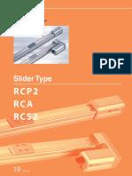 03 RoboCylinder2 Slider Types p19-102