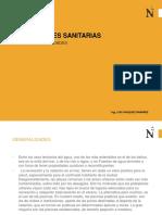 12- Piscinas - Generalidades