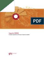 resumen-de-cw.pdf