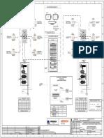 Sistema CCTV Secador 6.pdf