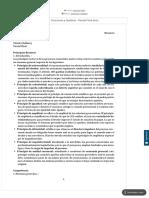 Resumen de Concursos y Quiebras _ Concursos y Quiebras _ Abogacia UBA _ _ Filadd
