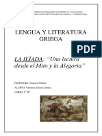 TRABAJO DE GRIEGO TERMINADO.docx