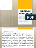 mezclasasfalticas2-130410142905-phpapp01.pdf