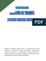 presentacic3b2n-tanqueswp11