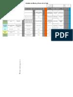 Plantilla-FMEA plastisol (4).xls