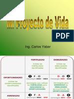 6 Proyecto de Vida.ppt
