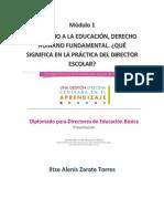 REGISTRO DE GRUPOS (PRODUCTO 1).docx