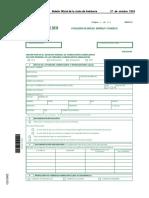 Formulario de Inscripcion Comerciantes Ambulantes 27-10-16