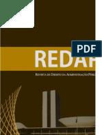A Gestão Estratégica de Recursos Aplicada à Privatização Dos Presídios Brasileiros