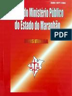 ESTADO E CONTROLE SOCIAL NA SOCIEDADE CONTEMPORÂNEA