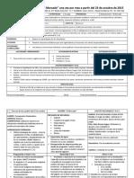 Planeación Matedivertido - El Mercado a partir del  23 de octubre de 2015.docx