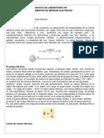 Lab. 1 Instrumentos de Medicion Electrica - copia.docx