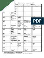 June 2019 Exam Schedule - All Grades_ (1)