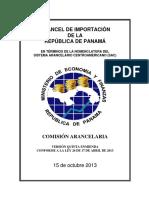 Arancel_Nacional.pdf