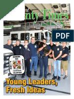 2019-07-11 Calvert County Times