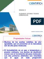 10deg_3_C_COMPUESTOS_ORGANICOS_OXIGENADOS (1).pdf