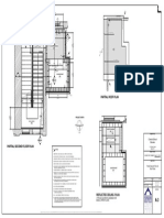e 1646 a-3 Partial Floor Plans May 01 2018