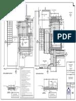 d 1646 a-2 Partial Floor Plans May 01 2018