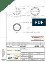 Dt.952.012.06.00.Rev.0 - Raitec - Flanges e Anel.pdf