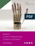 HackingStem_ConstruirMáquinas_Instruções