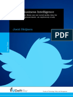 SPM5910_-_Master_Thesis_-_Joeri_Heijnen_Repository_version.pdf