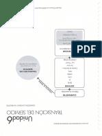 ITIL UNIDAD 6-10.pdf