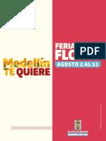 Programacion_Feria2019