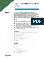 ds_maxii_develop_board.pdf