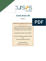 corel1.pdf