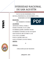 OTRAS SEÑALES IMPRIMIR.pdf