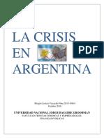 CRISIS ARGENTINA.docx