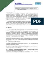 Norma de Procedimentos laudo de vistoria.pdf