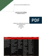 Clasificacion de Los Estudios Epidemiologicos-convertido