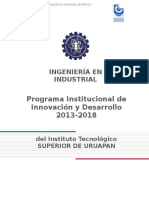 10_1_2PIID-2013-2018INDUSTRIAL