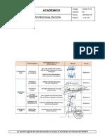 nota de clase.pdf