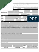 3-Informe Bitácora Quincenal Del Aprendiz _4_(1) (1)