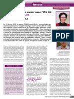 41-45.pdf
